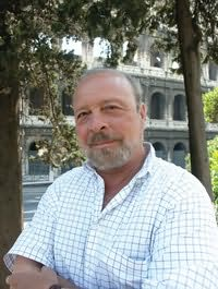 Nelson DeMille's picture