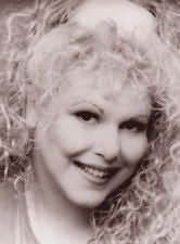Cherie Bennett's picture