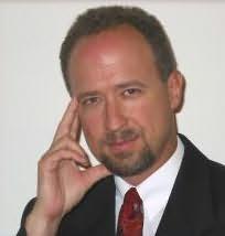 Brett Arquette's picture