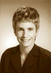 Patricia Bray's picture