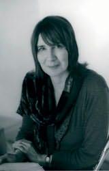 Annie Dalton's picture