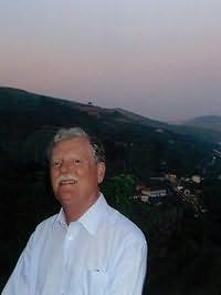 Colin Dann's picture