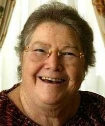 Colleen McCullough's picture