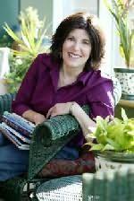 Carol Matas's picture