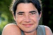 Debi Gliori's picture