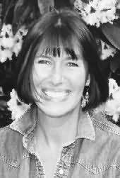 Jill Murphy's picture