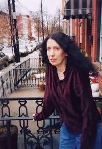 Caroline Leavitt's picture
