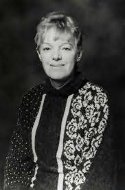 Agnes Owens's picture