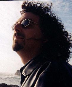Nicholas Grabowsky's picture
