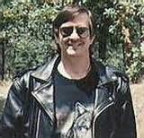 David Thompson's picture