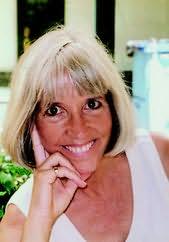 Jeanne DuPrau's picture