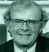 Wilbur Smith's picture