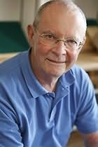 Wilbur Smith's picture