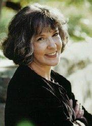 Sue Grafton s picture