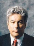 Ken Follett's picture