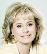 Kathy Reichs's picture