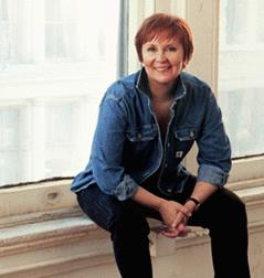 Janet Evanovich's picture