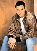 Robert Crais's picture
