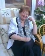 Ann Granger's picture