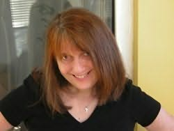 Kate Ellis's picture