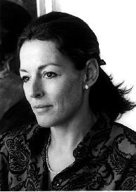 Frances Fyfield's picture