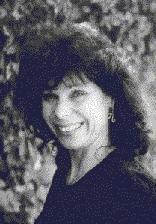 Priscilla Masters's picture