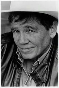 James Lee Burke's picture