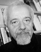 Paulo Coelho's picture