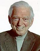 Sidney Sheldon's picture