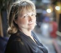 Debra Webb's picture
