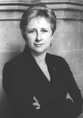 Margaret Murphy's picture