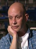 Nick Hornby's picture