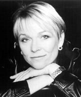 Helen Fielding's picture