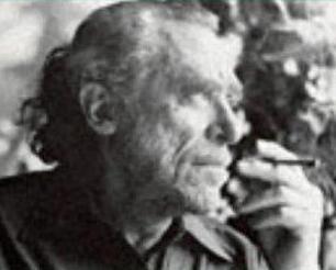 Charles Bukowski's picture