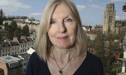 Helen Dunmore's picture