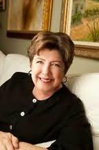 Kathy Hogan Trocheck's picture