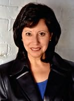 Linda Barnes's picture
