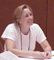 Laura Lippman's picture