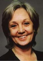 Anne Fine's picture