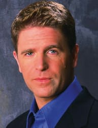 Brad Thor's picture