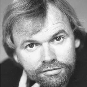 Jostein Gaarder's picture