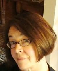 Elizabeth Quinn's picture