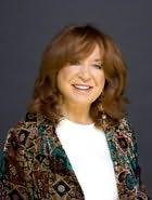 Lynda La Plante's picture