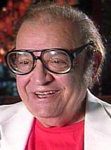 Mario Puzo's picture