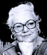 Lilian Jackson Braun's picture