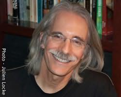 Mark Nykanen's picture