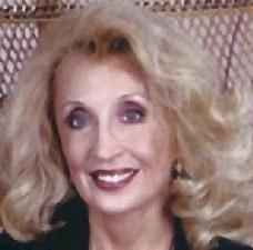 Edna Buchanan's picture