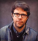 Jonathan Franzen's picture