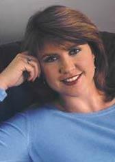 Lisa Gardner's picture