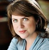 Alicia Scott's picture